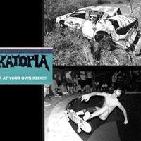 Skatopia.org