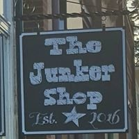 The Junker Shop