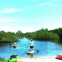 Kayak Jacks Paddlesports