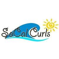 Socal Curls
