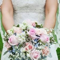 Memory Lane Floral & Events LLC