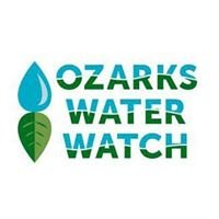 Ozarks Water Watch - Beaver, Table Rock, Taneycomo & Bull Shoals Lakes