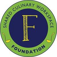 Foundation Kitchen