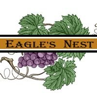The Eagle's Nest Winery, Inn, & Bistro