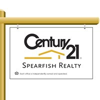 Century 21 Spearfish Realty, Inc.