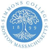 Simmons Club of Boston