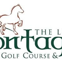 The Links at Montague Golf Course and Academy