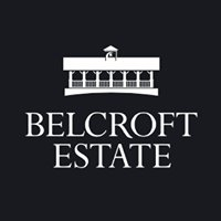 Belcroft Estate & Event Centre