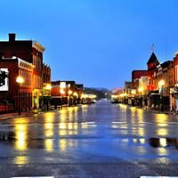 City of Marysville, KS