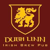 Dubh Linn Brew Pub
