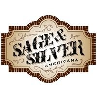 Sage & Silver
