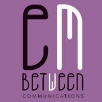 EM-Between Communications