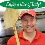 Lino's Original Pizza