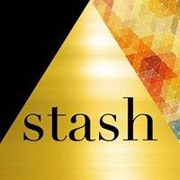 Stash Vintage