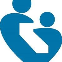 Ventura County Department of Child Support Services