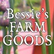 Bessie's Farm Goods
