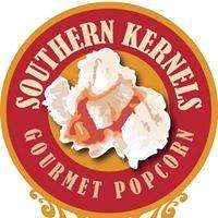 Southern Kernels Gourmet Popcorn