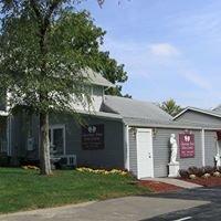 Chestnut Fine Arts Center