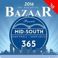 The MidSouth Bazaar