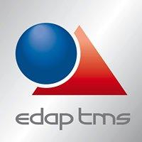 EDAP TMS