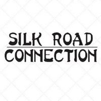 Silk Road Connection