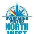 Swimming Metro North West