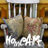 Homeart NI