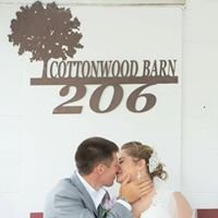 Cottonwood Barn