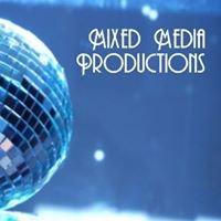Mixed Media Productions, Inc.
