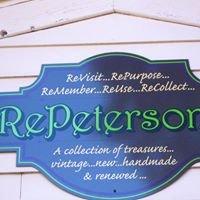 RePeterson's