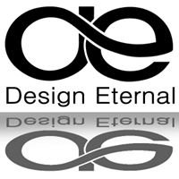Design Eternal