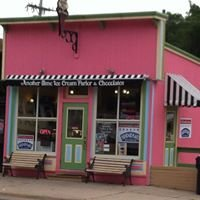 Another Time Ice Cream Parlor & Chocolates, LLC