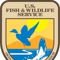 U.S. Fish and Wildlife Service Headquarters