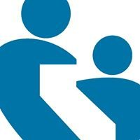 Child Support Services of Santa Barbara County