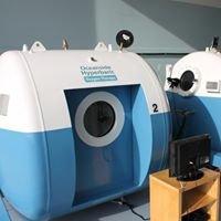 Oceanside Hyperbaric