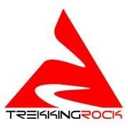 Trekkingrock