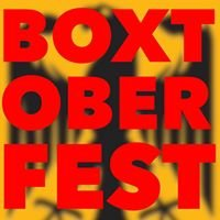 Boxtoberfest