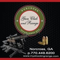 Norcross Gun Club and Range