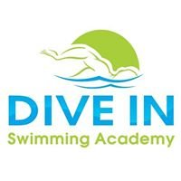 Dive In Swim Academy
