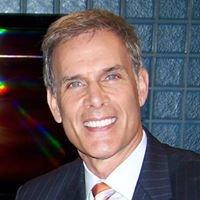 Craig Wolf - Premier Sotheby's International Realty