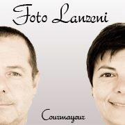 Foto Lanzeni Courmayeur