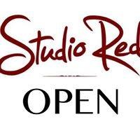 Studio Red Hair & Nail Salon
