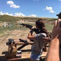 Buffalo Chip Shooting Complex