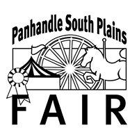 South Plains Fair