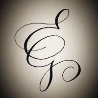 Emily Gallardo Calligraphy