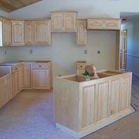 Hillside Custom Woodworking