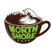 North Shore Cafe