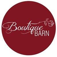 Boutique Barn