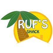 Ruf's Shack Peculiar Tropical Sno