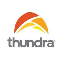 Thundra Outdoors